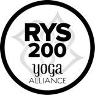 RYT200資格取得コース!日程決まりましたの記事に添付されている画像