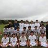 サッカー部夏季遠征日記  16の画像