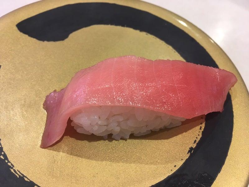 は ま 寿司 あきる野