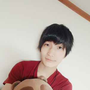Syng til måneキャスト&キャラクター紹介!の画像