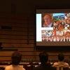 日本臨床歯科医学会 大阪SJCD例会 参加の画像