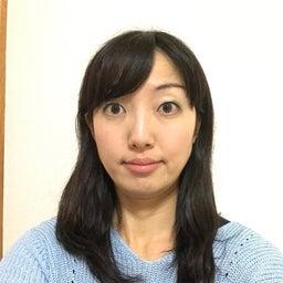 画像 【11/7オンライン開催】格上げおしゃれプランナー協会認定講座 の記事より 7つ目