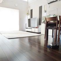 人気の床拭きロボットを使ってみて、ぶっちゃけた感想。の記事に添付されている画像
