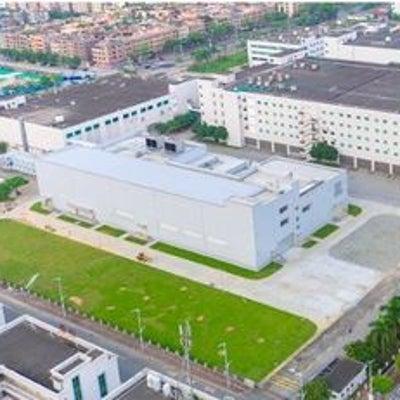 京セラドキュメントソリューションズ、広東省東莞でOPC感光体ドラム新工場が完成なの記事に添付されている画像