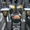 便利屋 大阪市 此花区の画像