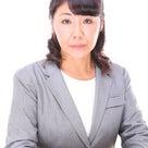 レッスン情報|11/12(月)NY発ポジティブペアレンティングサークル~ママワッカ~の記事より