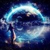 今夜獅子座の日食新月ヒーリング❣️の画像