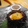"""【六本木】贅沢空間で和食の美味しさを改めて感じさせてくれる""""美食米門 六本木店""""へ♪の画像"""