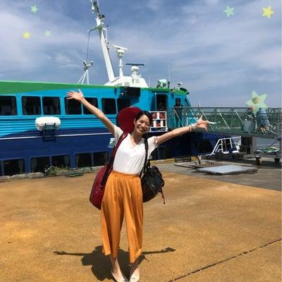 伊豆大島夏まつり、終演!の記事に添付されている画像