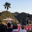 日本の原風景 薩摩坊津岬まつり レポ