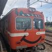岳南鉄道☆全駅で富士山が見える鉄道で…