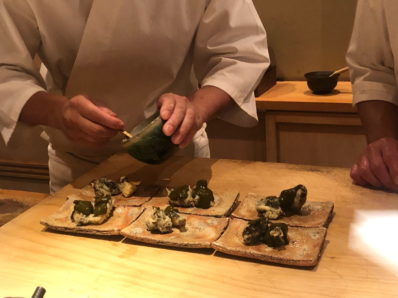 なる せ 天ぷら ローソンから「天ぷら盛り合わせ」が発売‼気になる値段やカロリーを調査