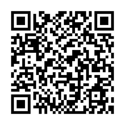 【200円で成功する方法】の記事に添付されている画像