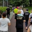 キンコン西野の早朝ジョギング大会の記事より