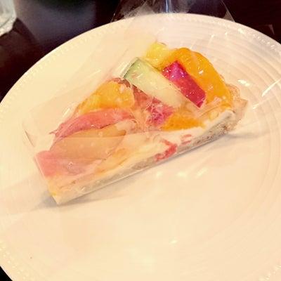 ふくしまの旅 1/4日目 fruitspeaks、源太ずし、松柏館の記事に添付されている画像