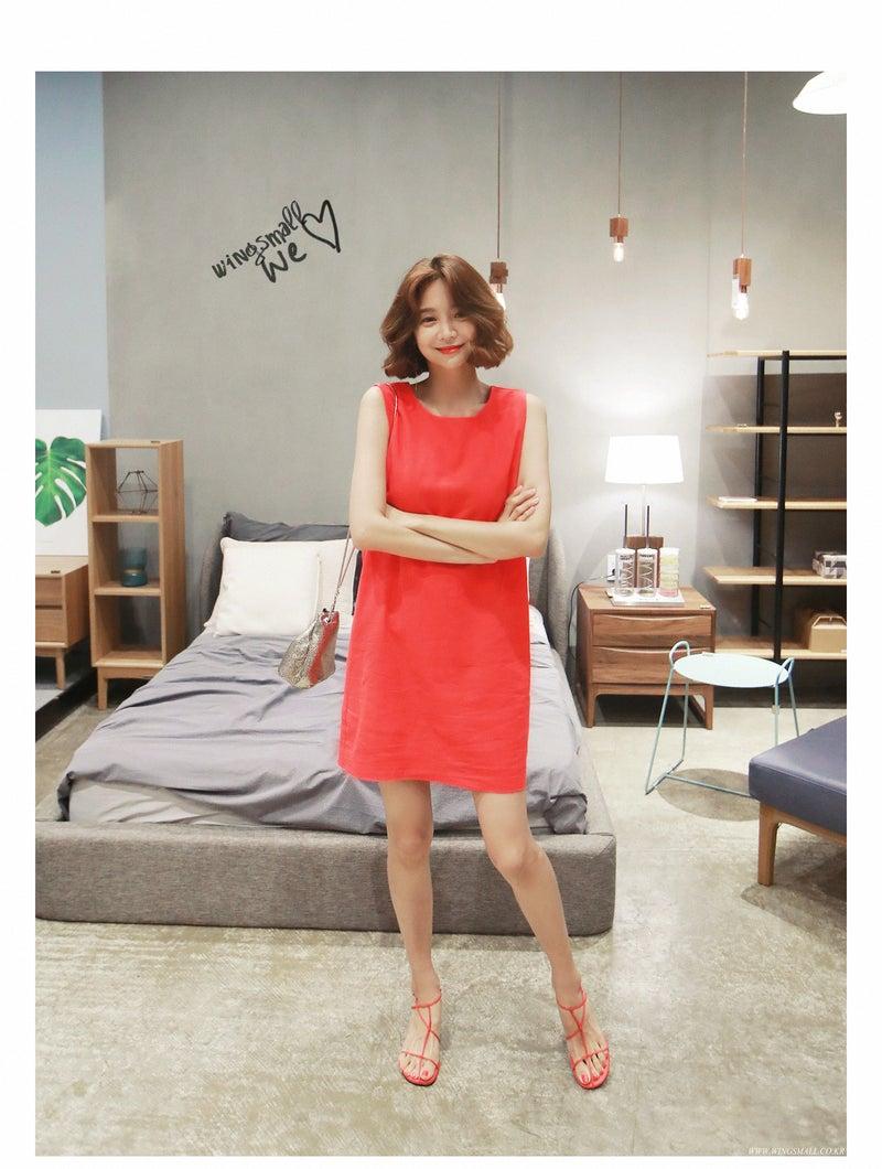大人かわいい洋服の定番、韓国激安人気通販【wingsmall】 | ☆2018