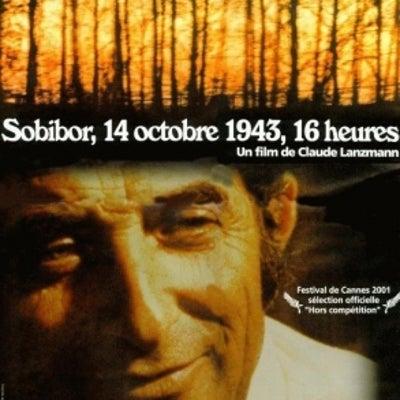 『SOBIBOR,14 OCTOBRE 1943 16 HEURES』の記事に添付されている画像