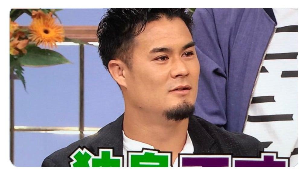 ラグビー 選手 髪型 , Best Hair Style (最高のヘアスタイル)最新