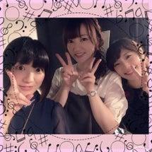 #kimimachi…