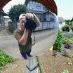 衝撃的な茨城の愛護団体理事長の動物虐待。 でも福島では素敵なことが!