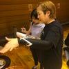 【お笑い芸人】雷鳥のお姉ちゃんに取材!?の画像