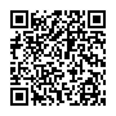 店舗統合!! リニューアルオープン!!の記事に添付されている画像