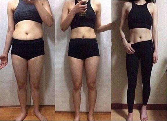 痩せなきゃいけない理由(アンケート結果!) | リバウンドせずダイエット!心理学で痩せる@ダイエットコーチ九条圭