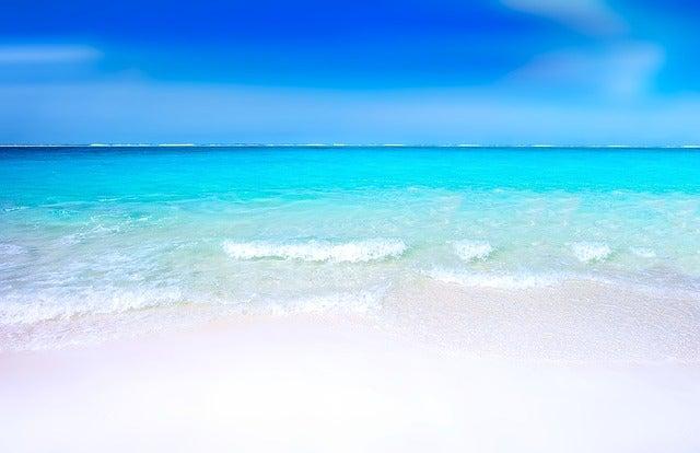 beach-1743617_640.jpg