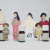 yuica認定 日本産精油講座を開講いたしました。の画像