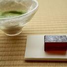 【開催レポート】茶会体験ワークショップの記事より