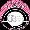 CharadeManiacs(シャレードマニアクス)*キャラ別感想③*
