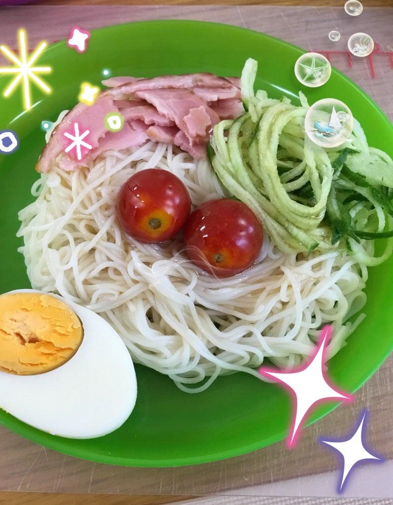 o2279292914247410256 - ♪8月7日(火)♪toiro戸塚