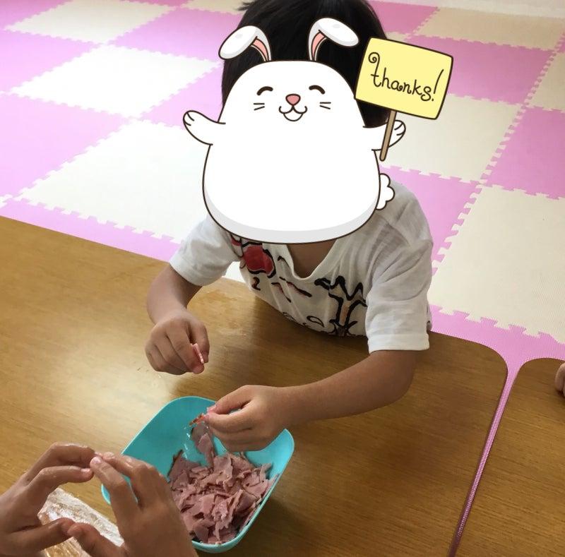 o2448241314247402987 - ♪8月7日(火)♪toiro戸塚