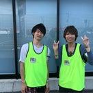 【8月10日】ワールド幸手店昇物語3rd #14の記事より