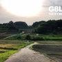 G8研究所 1st …