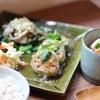 いよいよ9月から様々なレッスンの予約が開始となります(大阪|麹|発酵|料理教室)の画像