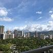 ハワイ滞在6日目スタート!