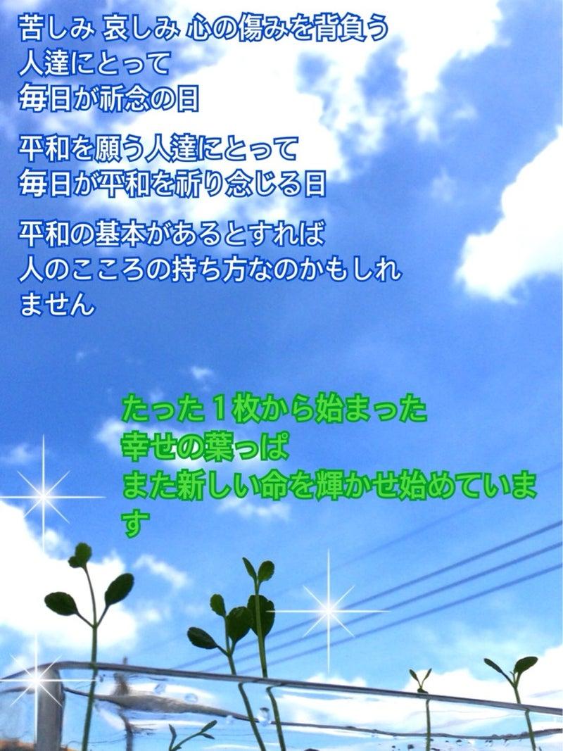 {BA7E6CC3-6C20-4D2A-AD7D-B08A28802DD9}