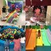 夏の休日、色々の画像