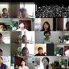 リザーブストック/アメブロなんでも質問会10時間セッション開催しました。の画像