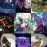 「アンジュルム メンバー オフィシャルブログ Powered by Ameba」の画像