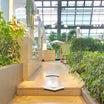 初めてのクレヨンハウス大阪での選書と読みあいはギフトとなりました。絵本とエピソードを添えて。