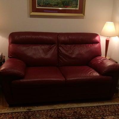 非アメンバー向けWEB内覧会⑤(リビングの新家具)の記事に添付されている画像