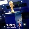 欧州サッカー開幕戦で珍しい親子ゴールや背番号11のGK登場