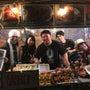 厚木 鮎祭り 201…