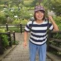 けろまゆ、富士五湖に行く その2