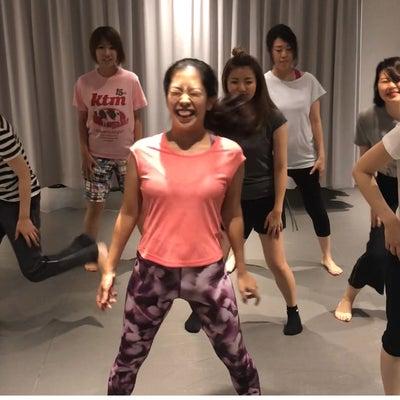小田桐あさぎ、オンラインサロンに生きるの記事に添付されている画像