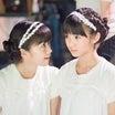 BABYMETAL談議「アメリカ編2」〜天使のパワー〜