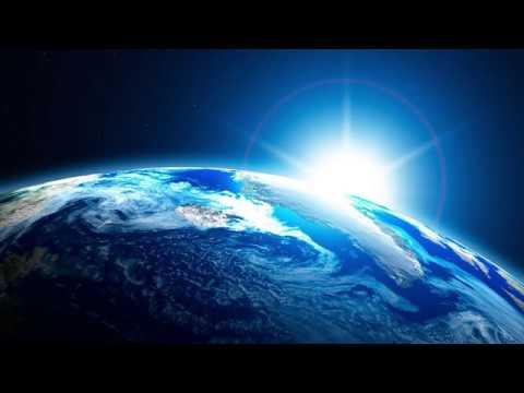 カバー 地球 色 瑠璃 の