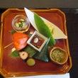 京都のおいしいもん …